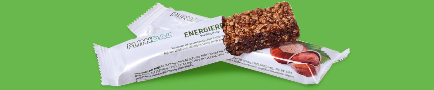 welke vitamine voor meer energie