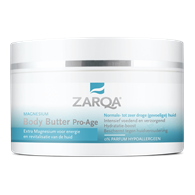 Magnesium Body Butter Pro-Age
