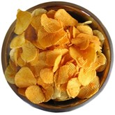 afbeelding-light-chips_1c784769.jpg