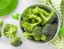 Top 10 groenten met veel antioxidanten