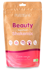 Superfood Shakemix Beauty