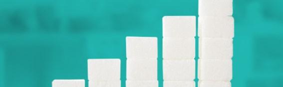 Wat doet suiker in je lichaam?