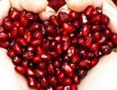 Antioxidanten: de bewakers van ons lichaam