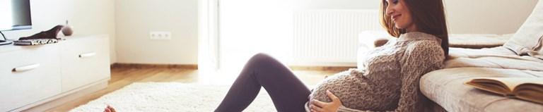 Zwangerschapswens? Begin met foliumzuur | Flinndal Blog