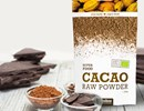 Populair superfood: cacaopoeder