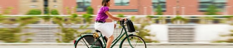 Hoeveel moet je dagelijks bewegen? | Flinndal Blog