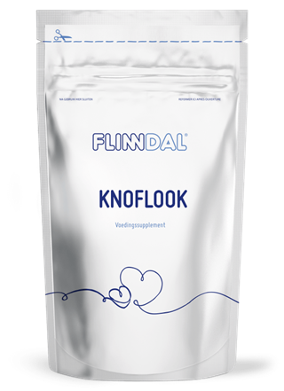 knoflook tabletten met alliine