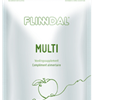 Flinndal Multi vernieuwd | Flinndal Blog