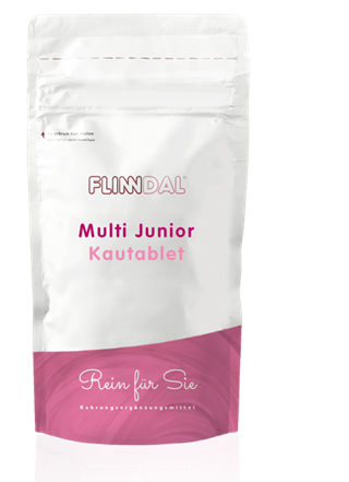 Multi Junior