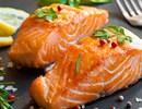 De invloed van het omega 3 vetzuur DHA op het geheugen