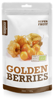 Goldbeeren - Physalis