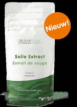 salie extract
