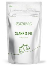 Flinndal Slank & Fit