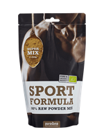 Sport Formula  mix raw powder