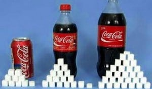De gevaren van suiker | Flinndal Blog