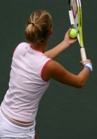 tennis-top-10-sporten_89be1c8b.jpg