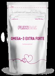visolie omega 3 capsules