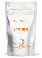 vitamine d supplement