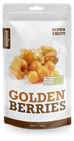 Goldenberries