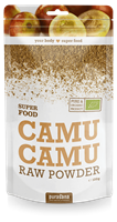 Camu camu raw powder