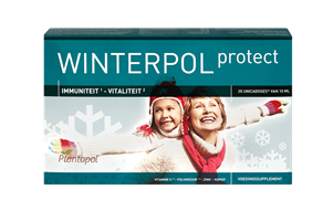 Winterpol Protect