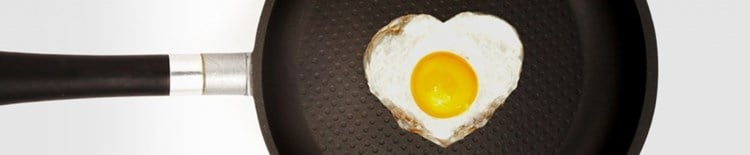 Wat is cholesterol precies