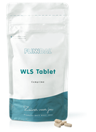 WLS Tablet