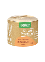 Clean & Green Zink plus